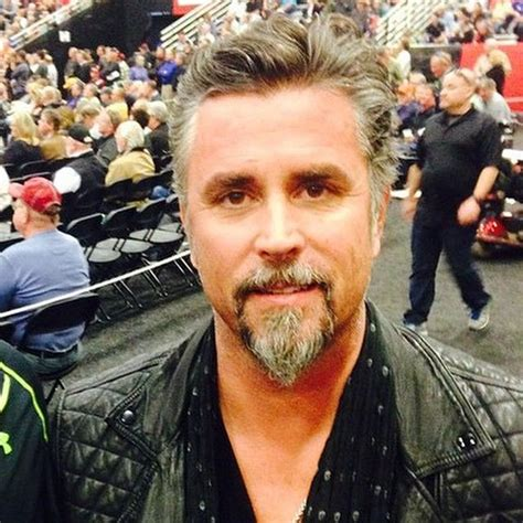 richard rawlings goatee how to 101 best images about richard rawlings on pinterest