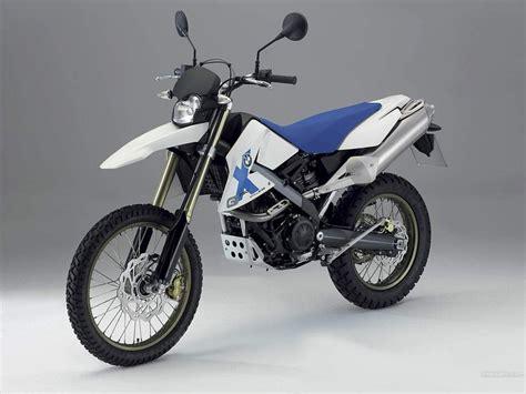 Cross Motorrad 650 by 2009 Bmw G650x Challenge Moto Zombdrive
