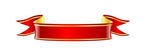 Pita Vintage Design Wraping Gift Ribbon Gulung Bungkus Kado free scrolling ribbon banner stock photo freeimages