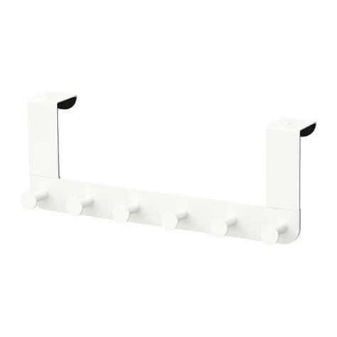 Berkualitas Ikea Enudden Gantungan Untuk Pintu Putih enudden gantungan untuk pintu ikea