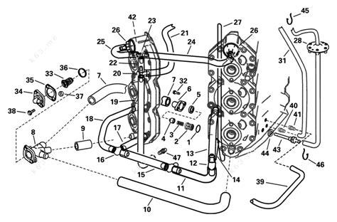 Topeng Gsx 150 Headl Suzuki Gsx 150 Tameng Gsx sea doo hose diagram imageresizertool