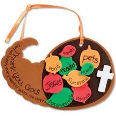 christian preschool thanksgiving crafts fall and thanksgiving on pinterest christian gifts fall