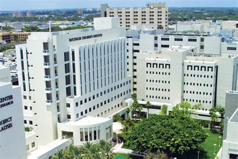 of miami miller school of medicine overreach at the of miami higher education