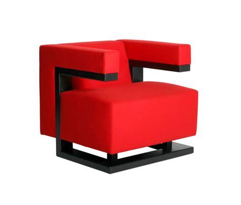 armchair f 51 armchair f 51 28 images armchair f 51 28 images maya