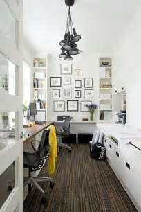 decorating a black amp white office ideas amp inspiration