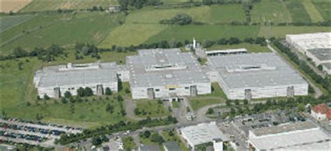Bewerbung Ausbildung Continental Continental Automotive Gmbh