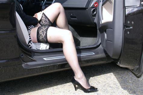 Wallpaper : black, legs, stockings, skirt, tire, pumps
