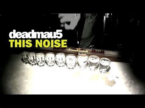 deadmau5 drama free deadmau5 drama free feat lights music video