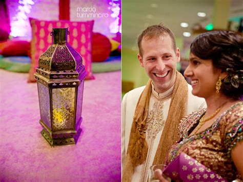 india house rockford il marcia tumminaro wedding and portrait photographer chicago and rockford jim