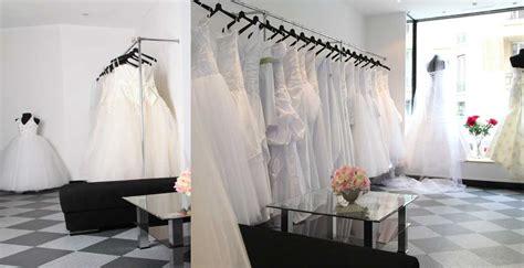 Magasin Robe De Mariée Poitiers - magasin robe de mari 233 e 224 et robes de soir 233 e
