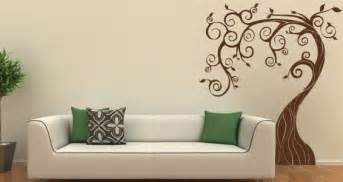 tree wall decals dezign with a z removable wall decals 6 cherry blossom tree nursery wall decals removable