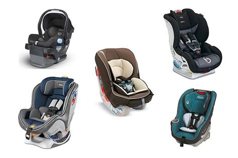 best car seats for babies top 9 car seats for babies plus the best deals of