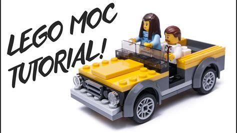 lego city jeep how to lego city 60150 custom jungle jeep moc