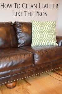 best way to clean a white leather couch best 25 cleaning leather couches ideas on pinterest