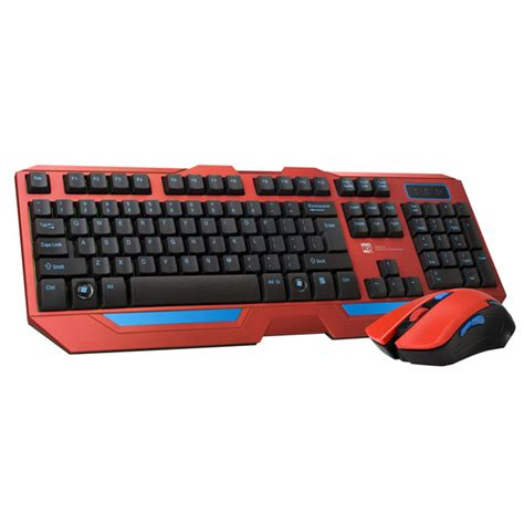 Keyboard Gaming R8 best selling computer accessories black white color