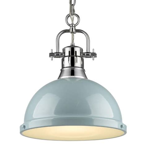 Kitchen Pendant Light by Best 25 Large Pendant Lighting Ideas That You Will Like