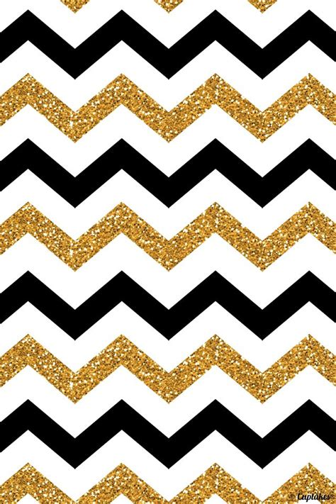 chevron pattern in gold 84 best images about it s chevron on pinterest burlap