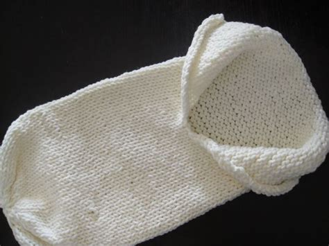 baby cocoon knitting pattern knitted baby cocoon need to finish mine knitting