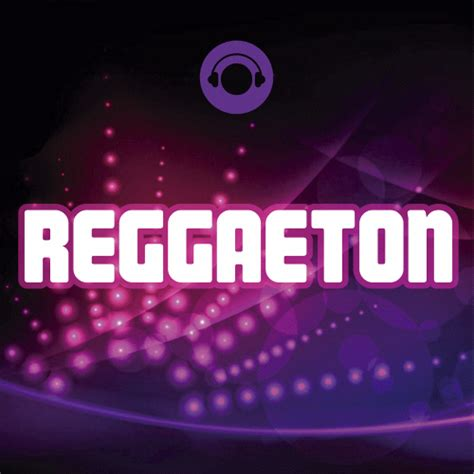 imagenes chidas reggaeton reggaet 243 n en cienradios escuch 225 la radio las 24 hs