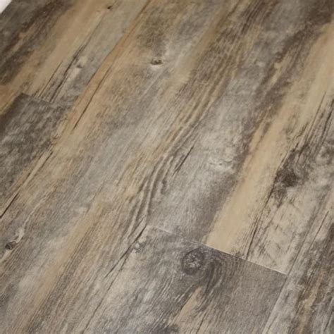 best 25 waterproof laminate flooring ideas on pinterest laminate plank flooring vinyl wood