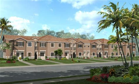 need to buy a house fast cutler bay need to sell a house fast we buy houses get offer