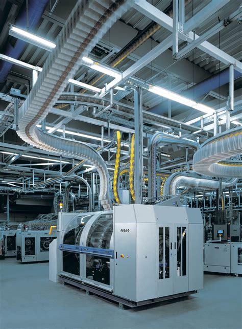 mechanical design company profile aucotec news and background