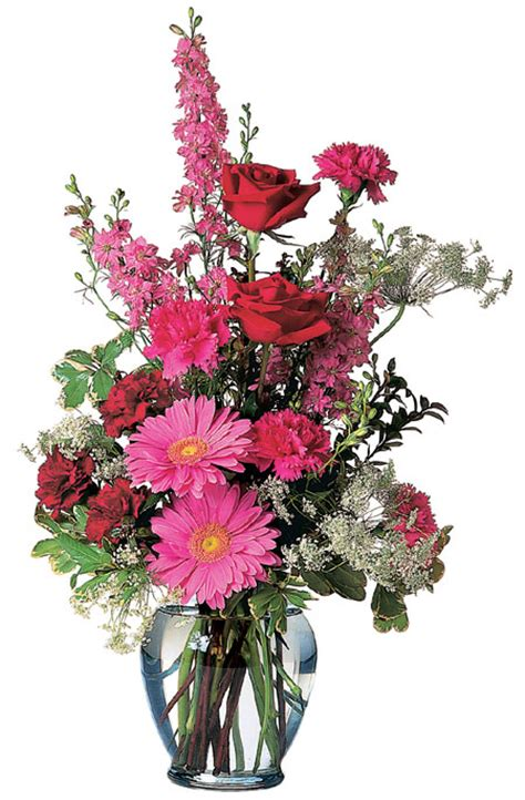 teleflora florist mcfloristcom formerly memorial city houston funeral home flowers florist in houston buy