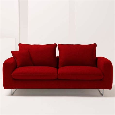 Sofa Bed Atlanta Sofa Beds Atlanta Atlanta 3 Seater Sofa Bed Sofa Concept