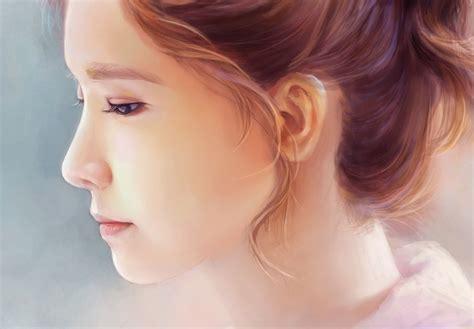 art yoona snsd girls generation kpop south korea