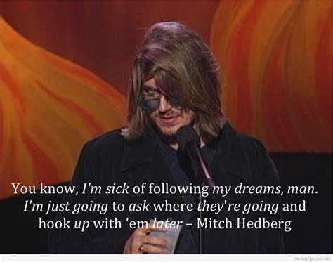 best mitch hedberg quotes mitch hedberg quotes
