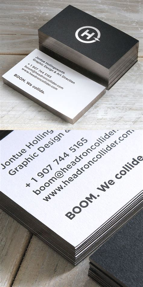 how to make letterpress business cards letterpress business cards 26 new exles design