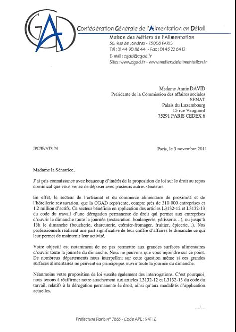 Lettre De Motivation Entreprise Internationale Modele Lettre De Motivation Volontariat International Document