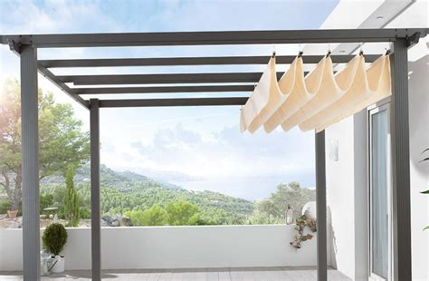 pergola with retractable canopy uk home design ideas