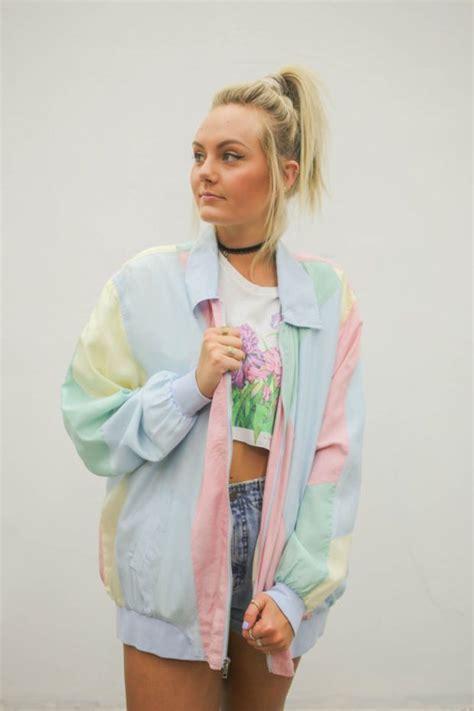 1000  ideas about Nineties Fashion on Pinterest   90s