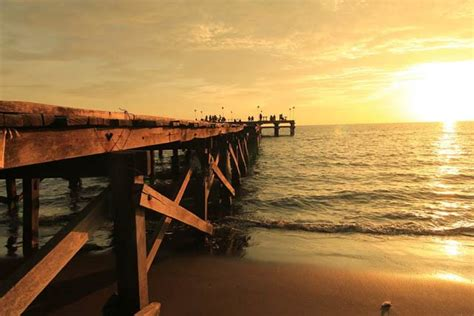Ac Duduk Di Alaska Makassar 18 hal yang tak boleh terlewatkan saat berada di makassar