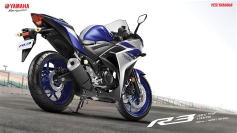 Yamaha R New new upcoming yamaha bikes scooters to be launched in