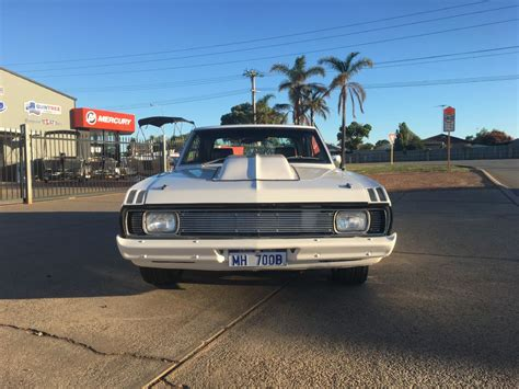 wa charger club marketplace charger club of wa 2017 2018 cars reviews