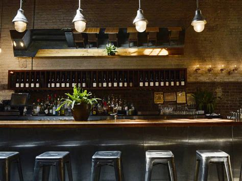 Bar Design Tips Basement Bar Ideas And Designs Pictures Options Tips