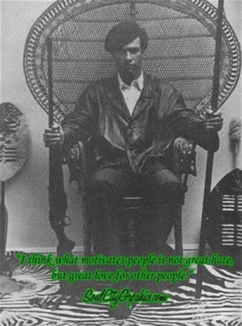 king and queens before slavery truthhurtz untold black history quot blacks quot were the 1st