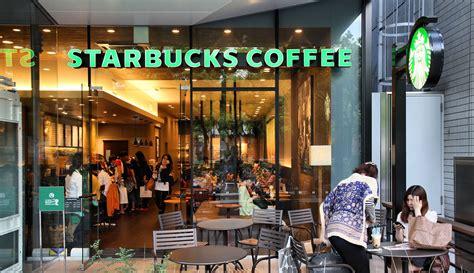 Kaos Starkbucks Coffee starbucks oleh grace lorenza kompasiana