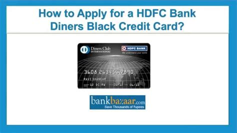 hdfc bank credit card 10 best images about best credit cards n loans on