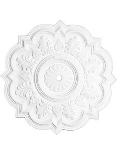 ace hardware queen anne my decor on pinterest ceiling medallions plaster and