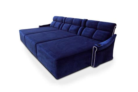 home theater seating chaise lounge 80 best images about home theater designs on