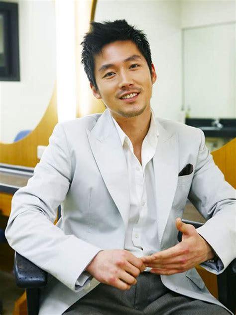 film korea terbaru jang hyuk korean actor jang hyuk picture gallery