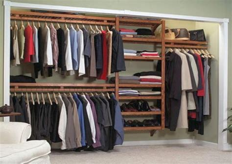 Closet Ideas Lowes by Allen Roth Closet Organization Lowes Closet Organizer
