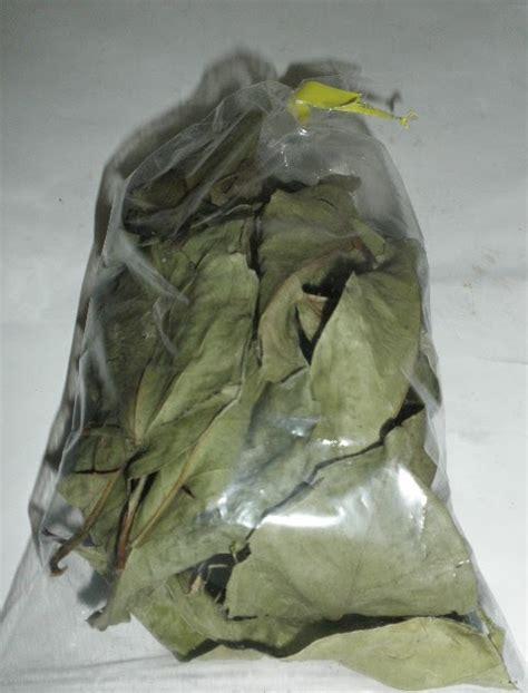 Rempah Mandi Asli Jawa rempah rempah asli indonesia daun salam daun jeruk