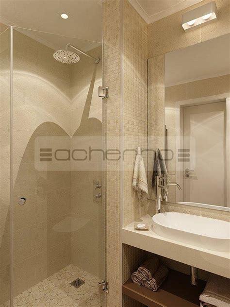 kleine badezimmer räume acherno wohnung design das keine langweile zul 228 sst