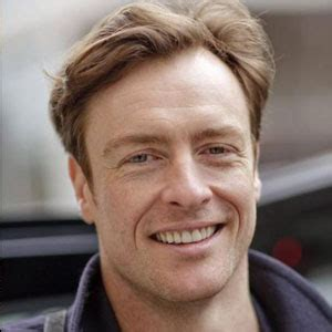 toby stephens single again? celebrity break up, split