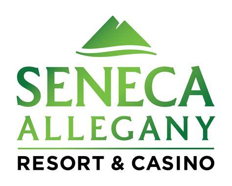 Salamanca Casino Gift Cards - seneca hickory stick golf course niagara falls golf lewiston ny