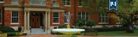 Marylhurst Mba Accreditation by Marylhurst An Academic And Cultural Hub